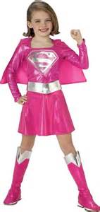 party city kids halloween costumes toddler girls pink supergirl costume party city