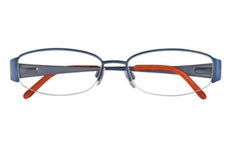 op pacific tahiti eyeglasses free shipping