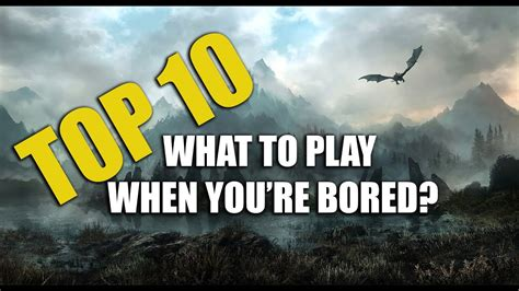 best bored to play on pc when your bored gameswalls org