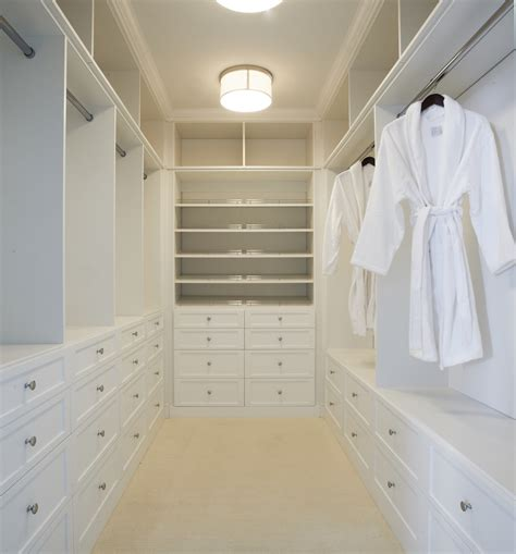 Closet Creations by Success Strategies To Grow Your Business Woodworking Network