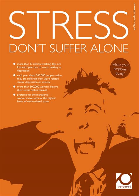 printable poster images stress posters related keywords suggestions stress