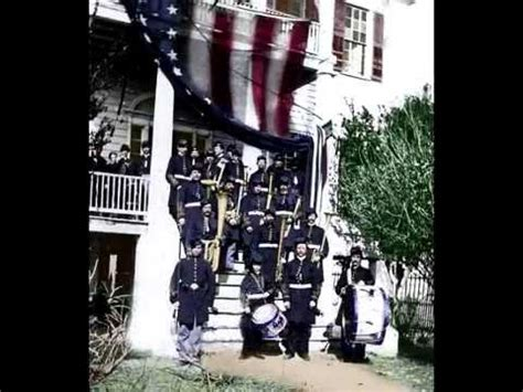 the war was in color the american civil war in color