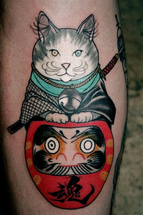 tattoo nightmares kickass 17 best images about tattoos on pinterest chest tattoos