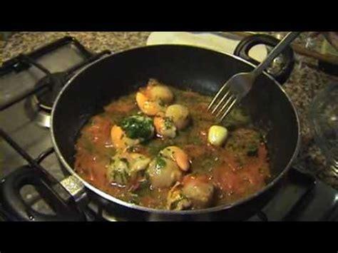 come cucinare le capesante surgelate tagliolini con cappesante