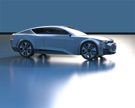 audi gt coupe 2020 2020 audi gt exercise is like a 100 coupe s from the