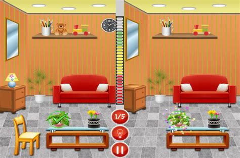 the main differences between a living room and a family room room spot the difference android apps on google play