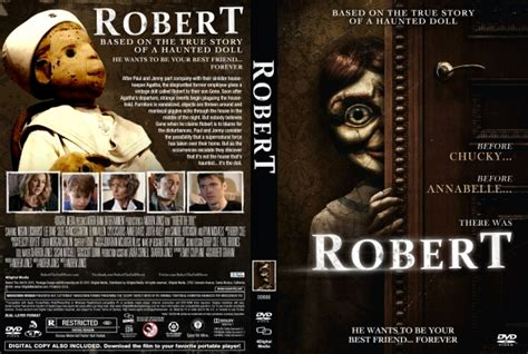 sinopsis film robert the doll 2015 robert the doll dvd covers labels by covercity