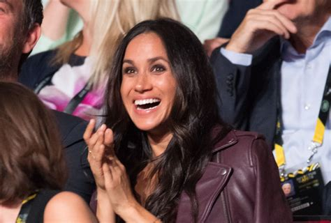 Mora Megan Novel meghan markle and prince harry just took a step forward in their relationship