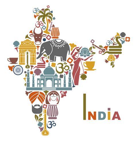 doodle board india cambia entidad para tramitar visas de la india en