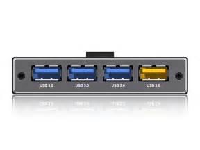 usb 3 0 4 port hub images