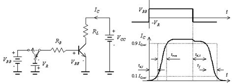 bipolar transistor junction capacitance bipolar transistor junction capacitance 28 images differential lifiers chapter 8 in