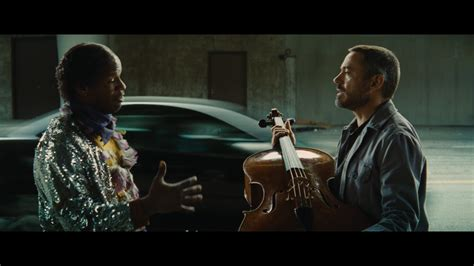 the soloist 2009 full movie blu ray stats news log 187 blog archive the soloist on blu ray disc released august 4th 2009