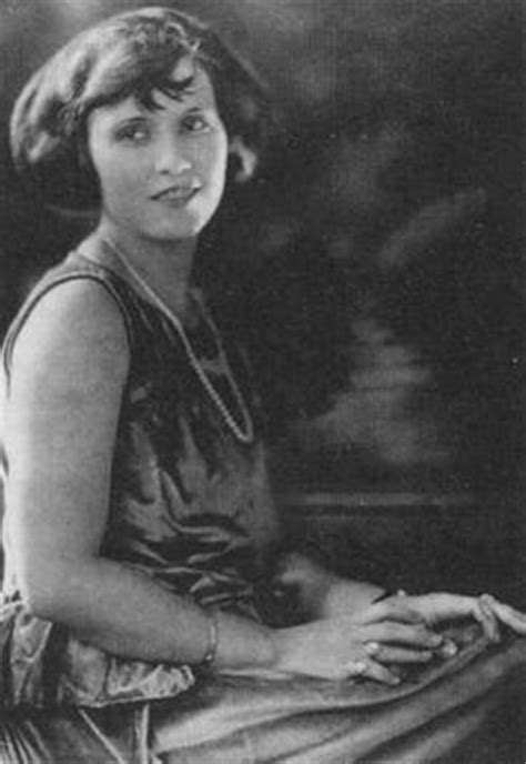 Thelma Ducoing Toole (1901-1984) - Find A Grave Memorial