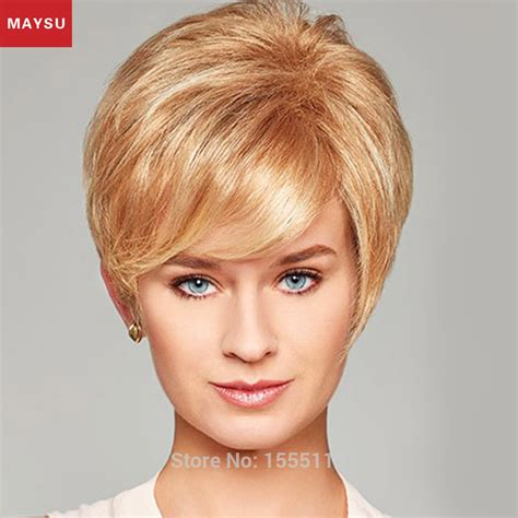 Comfort Wigs by Buy Wholesale Comfort Wigs From China Comfort Wigs Wholesalers Aliexpress