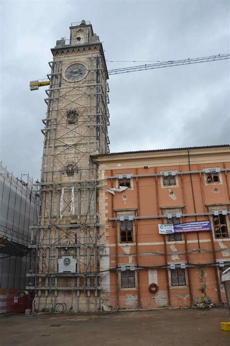 credito cooperativo roma on line il nostro impegno per palazzo margherita credito