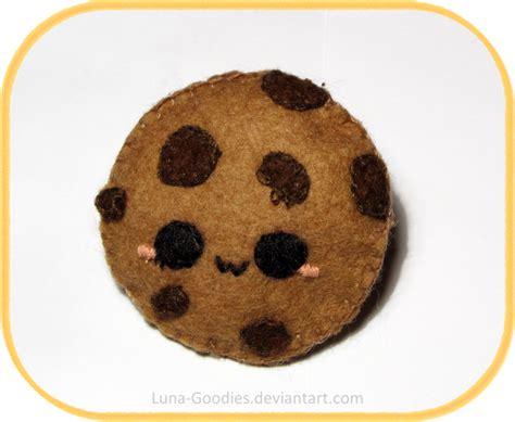 imagenes de galletas kawaii galletas archivos broches de fieltro