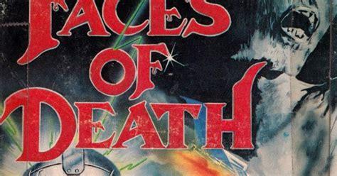 faces of death fact or fiction 1999 conan lecilaire blizzarradas faces of death 1978