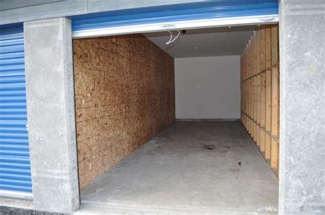 boat storage juneau unit descriptions juneau self storage