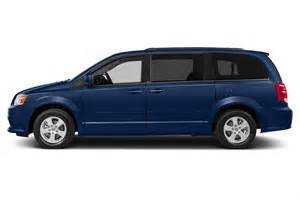 2013 Dodge Caravan Review 2013 Dodge Grand Caravan Price Photos Reviews Features