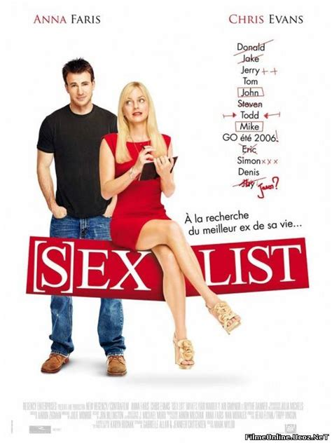 film online de comedie what s your number care i numarul tau 2011 filme