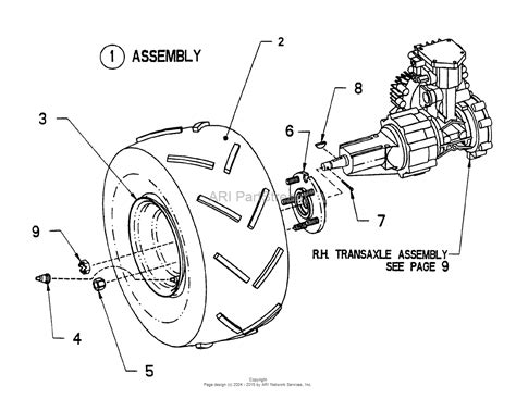 diagram of car wheel parts tire parts diagram wiring diagram schemes