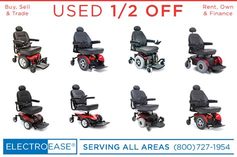 used wheelchair affordable aluminum handicapped r los angeles wheelchair rs wheel chair mobility