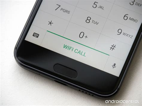 wifi calling android 5 common t mobile problems and how to fix them android central