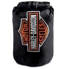 Jaket Bola Waterproof Ghost Black Persib harley davidson 174 s phantom ghost baseball cap 99500