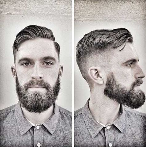 mens style hair bread 20 latest haircuts for men mens hairstyles 2018