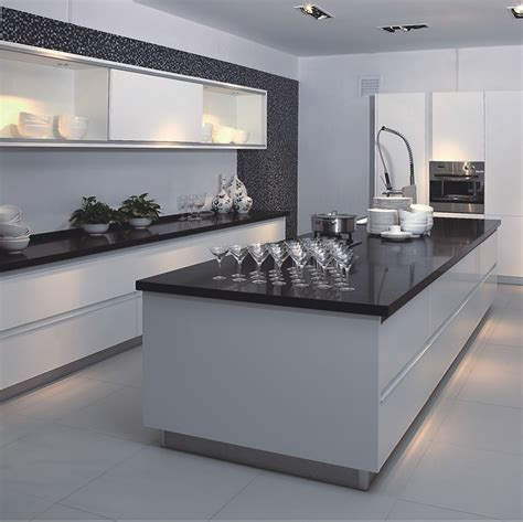 where to buy kitchen cabinets wholesale 100 where to buy kitchen cabinets wholesale stock