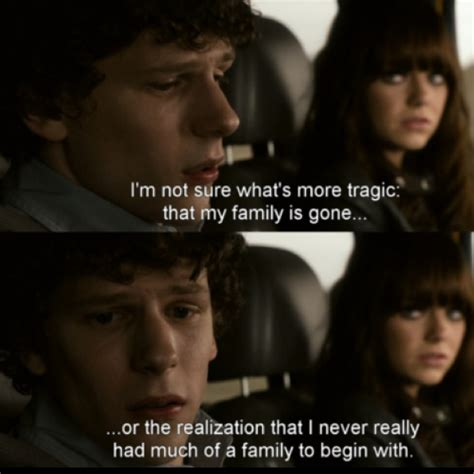 movie quotes zombieland zombieland twinkie quotes quotesgram