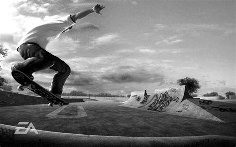 rise skating wallpaper wallpapersafari