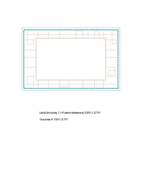 free quilt label template quilt labels pinterest
