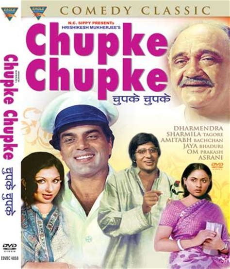 hindi film comedy com top 10 best bollywood comedy movies of all time
