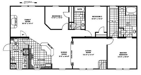 new clayton modular home floor plans new home plans design clayton modular home floor plans inspirational 10 great