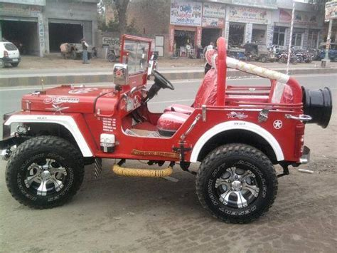 open jeep modified modified open jeep mitula cars