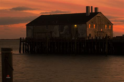 cape cod in november november sunset provincetown the official dapixara