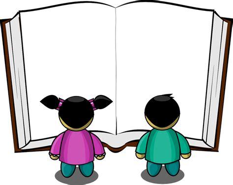 libri clipart book clip 194 106 book clip tiny clipart