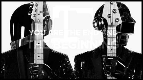 daft punk beyond lyrics daft punk beyond video lyrics youtube