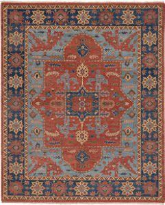 capel rugs troy nc capel rugs troy nc roselawnlutheran