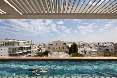 tel aviv town house 1 pitsou kedem architect ideasgn tel aviv town house 1 pitsou kedem architect ideasgn