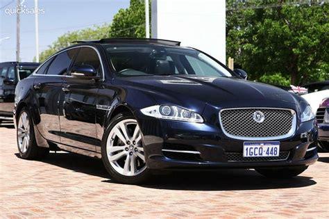 old car owners manuals 2012 jaguar xj security system service manual 2012 jaguar xj manual release key 2012 jaguar xj specs new car release date