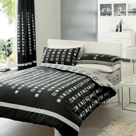 Comforter Sets With Curtains To Match Home Design Ideas Bedding And Curtain Sets To Match