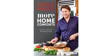 james martin home comforts recipe cauliflower cheese with crispy maple syrup pancetta