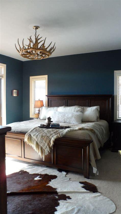 ideas  blue master bedroom  pinterest blue bedroom colors white bedroom set