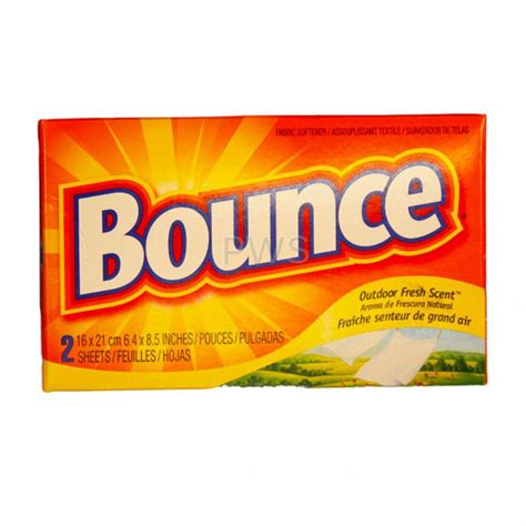 bounce dryer sheets bounce dryer sheets