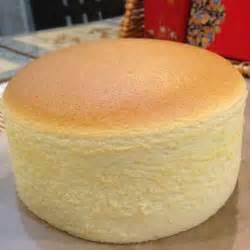 japanische kuchen 6 japanese cotton cheesecake 3 cakes different