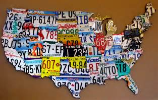 license plate maps stevemarshart