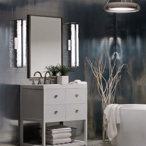 bathroom task lighting layering lighting how to layer your home s lighting at
