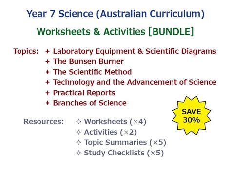 Introduction To Science Worksheet by Goodscienceworksheets S Shop Teaching Resources Tes